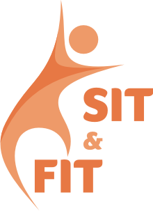 Sit in fit